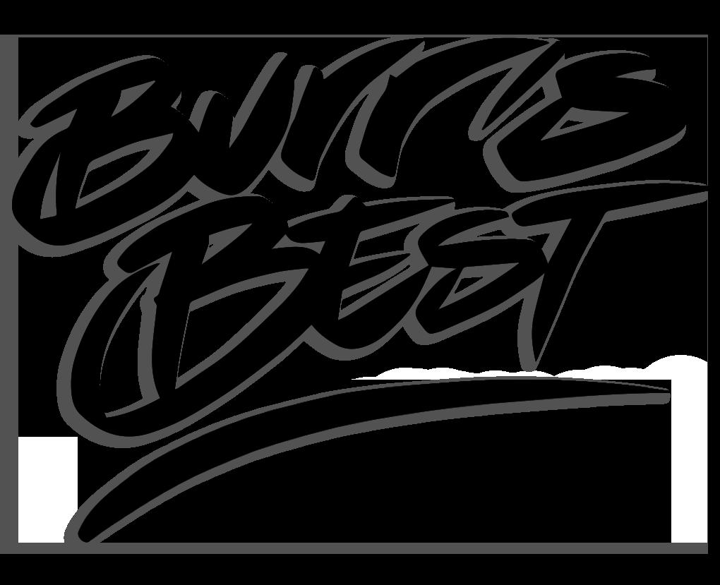Burr's Best